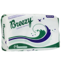 Breezy-Regular-Napkins-10