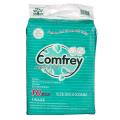 COMFREY-UNDER-PAD-10.JPG