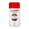 Candid Powder 50 gm