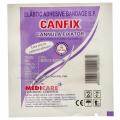 Canfix-Cannula-Fixator-
