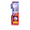 Colgate Slim Soft Tooth Brush (Buy 3).png