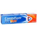 Combiflam-Icy-Hot-15gm