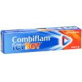 Combiflam-Icy-Hot-30gm