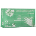 Comfrey-Non-Sterile-Ltx-Medium-Examination-Gloves-100pc
