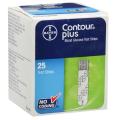 Contour-Plus-Test-Strips-25pcs