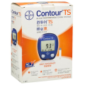 Contour-TS-Blood-Glucose-Monitoring-System