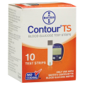 Contour-TS-Test-Strips-10