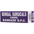Crepe-Bandage-,
