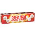 Deep-Heat-Rub-25gm