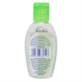 Dettol Instant Hand Sanitizer, Original - 50 ml