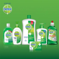 Dettol Instant Hand Sanitizer, Original - 50 ml(7)
