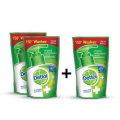 Dettol Liquid Handwash - 175 Ml Pack Of 3 Price Off - Original