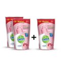Dettol Liquid Handwash - 175 Ml Pack Of 3 Price Off - Skincare(3)
