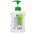 Dettol Liquid Handwash Pump, Original- 200 ml(3)