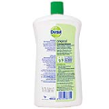 Dettol Liquid Handwash Refill Jar, Original- 900ml(3)