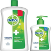 Dettol Ph-balanced Liquid Handwash Jar, Original- 900 Ml With 200 Ml Pump(1).jpeg