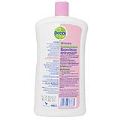 Dettol Ph-balanced Liquid Handwash Jar, Sensitive- 900 Ml With 200 Ml Pump(3)