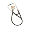 Diamond ST-010 Cardiology Stethoscope(2)