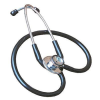 Diamond ST-016 Dual Stethoscopes (Regular)(1)