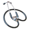 Diamond ST-017 Single Head Stethoscopes (Regular)(2)