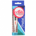 Digital-Thermometer-Angel-JT-601-Device