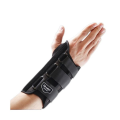 Dr.Med Dr-W021 Left Hand Wrist Splint Support (L)