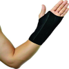 Dyna Innolife Wrist Splint - Left