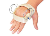 Dyna Knuckle Bender Splint