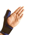 Dynamic Dyna Thumb Spica Splint (1655) (One Size Fits All)