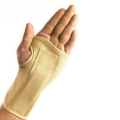 Dynamic Dyna Wrist Splint Left (1640) (M)