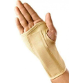 Dynamic Dyna Wrist Splint Right (1640) (S)