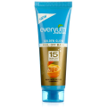 EVERYUTH-GOLDEN-GLOW-PEEL-OFF 90GM