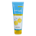 EVERYUTH-OIL-CLEAR-LEMON 100 GM - Copy