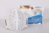 Environ Care Breath-O Full Face N99 Mask - White-4