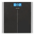 Equinox Personal Weighing Scale-Digital (EQ-EB-9400)