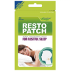 Essentium Phygen Resto Patch (12 Patches) For Restful Sleep-1.png
