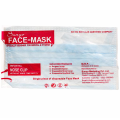 Face Mask Sunyo Marketing Surgeons