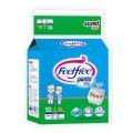 Feelfree-Unisex-Adult-Pants-L-XL-10