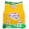 Feelfree-Unisex-Adult-Pants-S-M-11