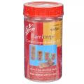 Flamicrepe-Crepe-Bandage-Flamingo-10-cm4-m-