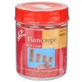 Flamicrepe-Crepe-Bandage-Flamingo-6-cm4-m