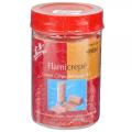 Flamicrepe-Crepe-Bandage-Flamingo-8-cm4-m