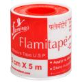 Flamitape-5-cm5-m-
