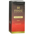 Fogg Scent Beautiful Secret (Women) Eau DE Parfum 90 ml
