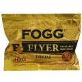 Fogg-Flyer-Thrill-Body-Spray-1542885065-10052621-1