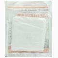 Gauze-Swab-BP-12-Ply-10x10