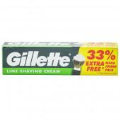 Gillette-Lime-Shaving-Cream33-Extra-1530871162-10046695