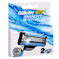 Gillette-Mach-3-Start-Cartridges-2pcs