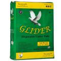 Glider-Disposable-Under-Pads-10