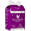 Glider-Unisex-Adult-Diapers-10